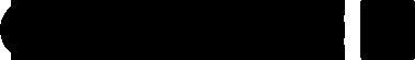 OXYGEN2050